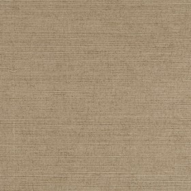 488-409 Grasscloth Wallpaper