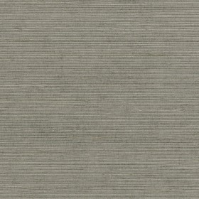 488-410 Grasscloth Wallpaper