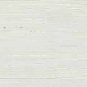 488-411 Grasscloth Wallpaper