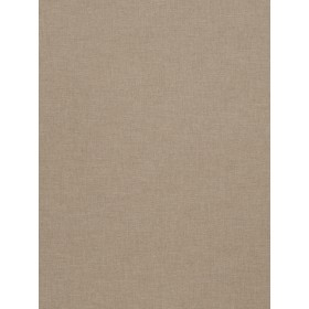 Special 03233 Toffee Fabric