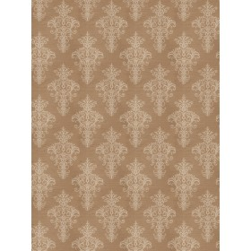 Dazzling 03239 Taupe Fabric