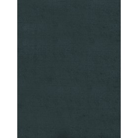 Exceptional Velvet Glam Mineral Fabric