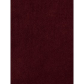 Striking Lush Wine Fabric