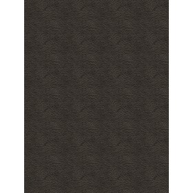 Exceptional 03252 Pewter Fabric