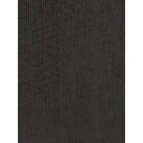 Spectacular 03255 Charcoal Fabric