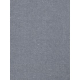 Exquisite Salient Chambray Fabric