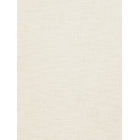 Special Patrol Ivory Fabric