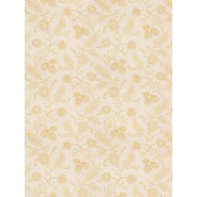 Outstanding Pleasure Garden Willow Fabric