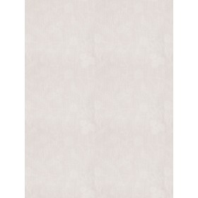 Exquisite Pleasure Garden Ivory Fabric