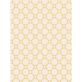 Spectacular Tidewater Pear Fabric