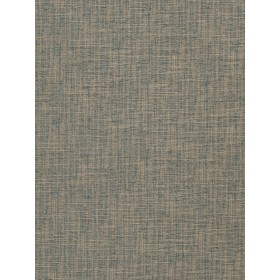 Dramatic Left Bank Tile Fabric