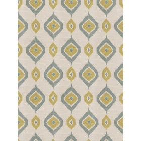 Outstanding 03201 Spa Fabric