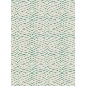 Pretty Izara Breeze Fabric