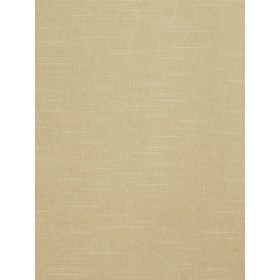 Outstanding 03312 Citron Fabric