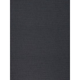 Magnificent 03313 Navy Fabric