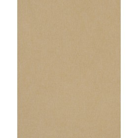 Lovely 03350 Parchment Fabric