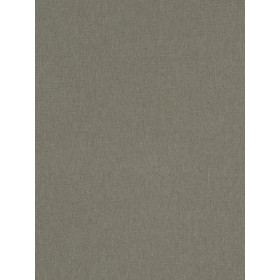 Exceptional 03350 Olivewood Fabric