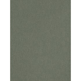 Outstanding 03350 Forest Fabric