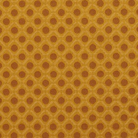 5263 Nugget Fabric by Charlotte Fabrics