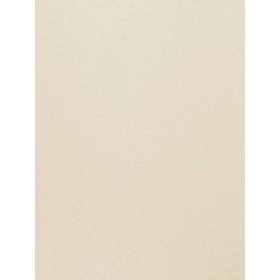 Exceptional 03343 Ivory Fabric