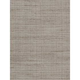 Special 03346 Rattan Fabric