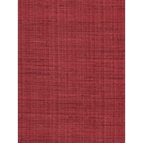 Outstanding 03346 Strawberry Fabric