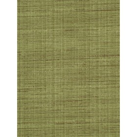 Special 03346 Moss Fabric