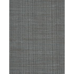 Exceptional 03346 Mineral Fabric