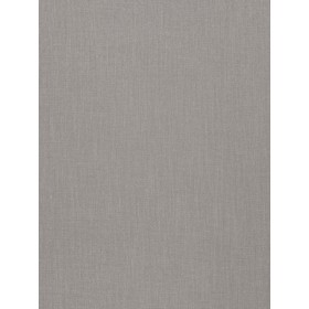 Dazzling 03348 Taupe Fabric