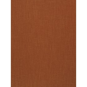 Special 03348 Sienna Fabric