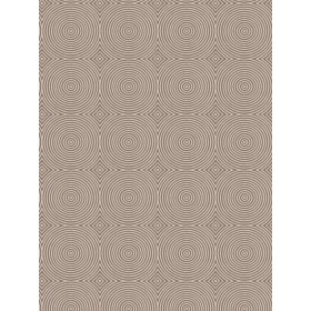 Spectacular 03354 Pewter Fabric