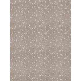 Alluring 03355 Grey Fabric