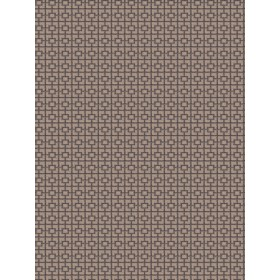 Alluring 03357 Charcoal Fabric