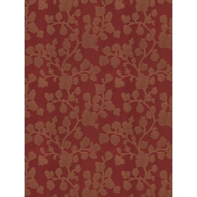 Astonishing 03352 Brick Fabric