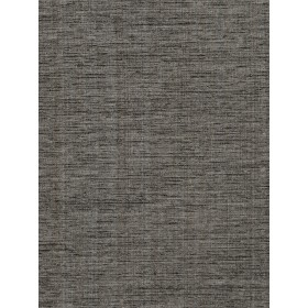 Lovely Panorama Fossil Fabric