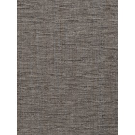 Magnificent Panorama Pepper Fabric