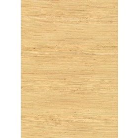 Kazue Neutral Grasscloth Wallpaper