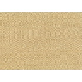 Kimiko Cream Grasscloth Wallpaper