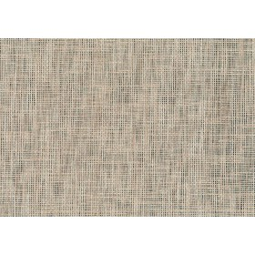Kyou Taupe Grasscloth Wallpaper