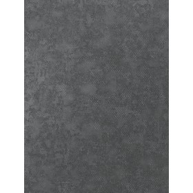 Luxurious Pewter Wallpaper