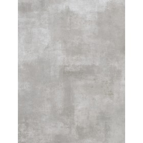 Calm Linen Wallpaper