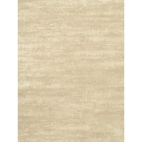 Enamored Beige Wallpaper