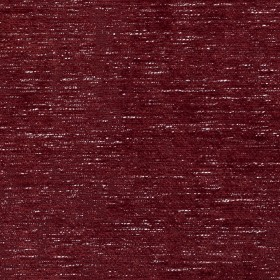 5306 Wine Fabric by Charlotte Fabrics