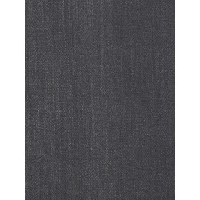 Outstanding 03372 Black Silver Fabric