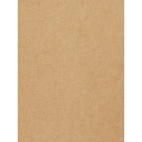 Extraordinary Winifred Suede Fabric