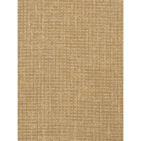 Outstanding 03414 Sand Fabric