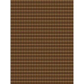 Spectacular 03430 Brown Fabric