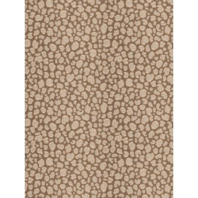 Lovely 03427 Taupe Fabric