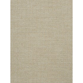 Outstanding 03403 Mineral Fabric