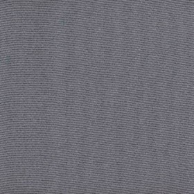 "54"" CANVAS CHARCOAL Fabric by Sunbrella Fabrics"